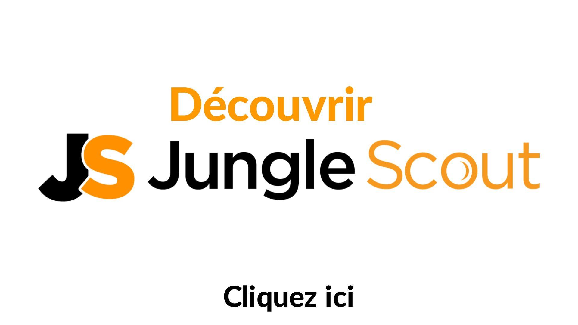 Jungle Scout - Intellifox