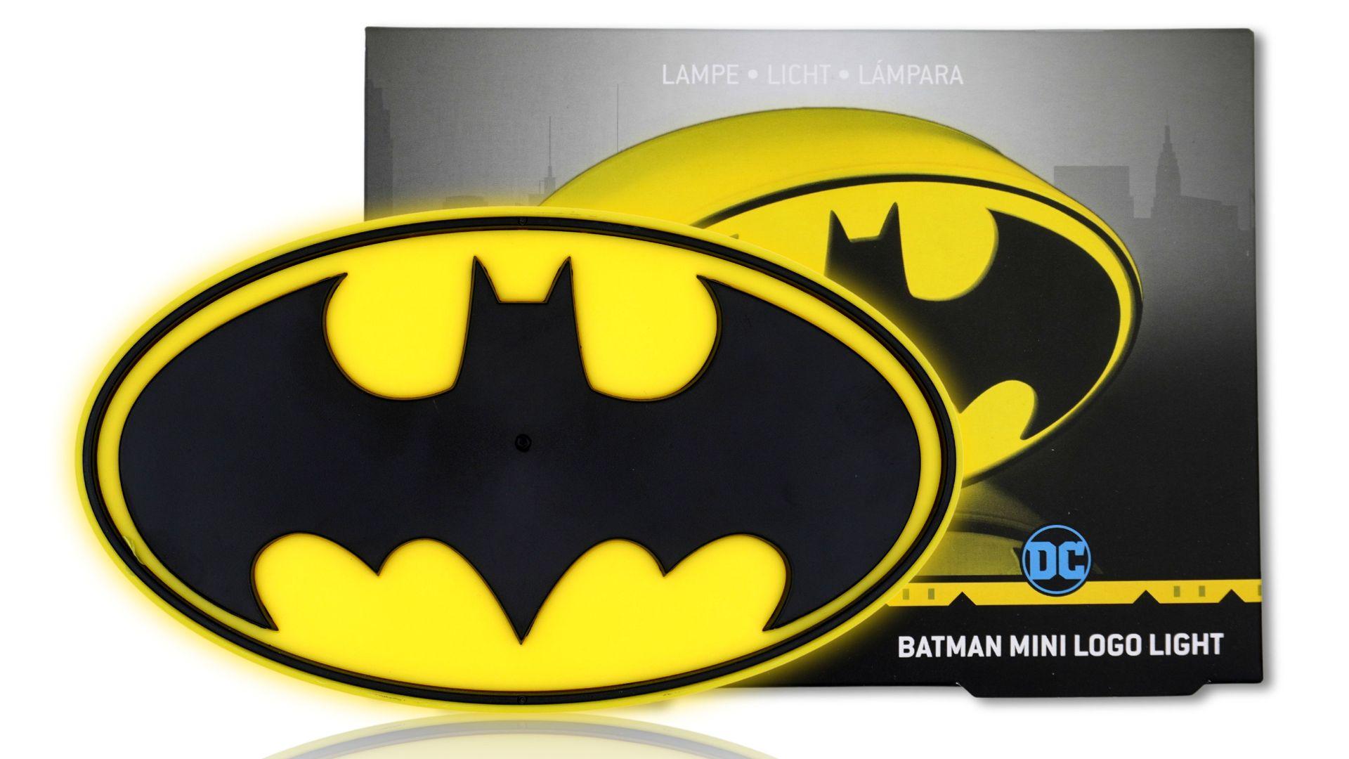Intellifox - Reussir ses photos amazon FBA sans se ruiner Batman