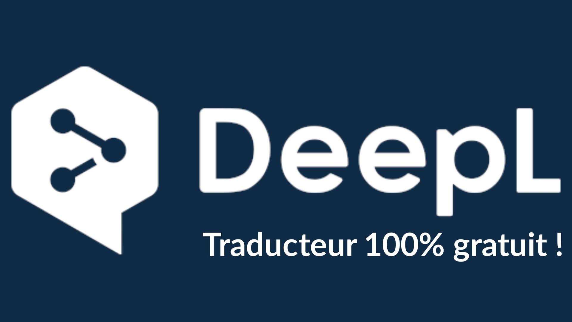 Intellifox - Utilisez DeepL Gratuitement pour vos échanges fournisseur - Amazon FBA